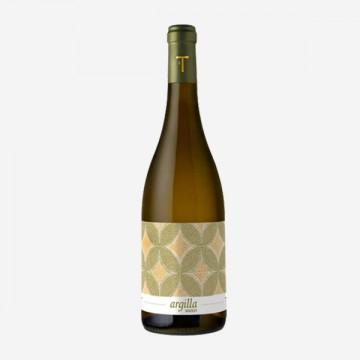 Argilla Branco - Vinho...